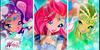 WinxClubGirls10's avatar