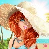 WinxClubRus's avatar