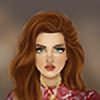 WinxFantasy's avatar