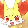 WinxFloraBloomRoxy's avatar