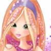WinxGeneration's avatar