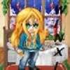 winxixia's avatar
