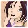 WinxowaAvatarnia's avatar