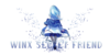 WinxSecretFriend's avatar