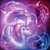 winxstar5's avatar