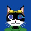 WinxtheTimeSweeper's avatar