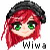 winxwannabe2's avatar