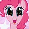 Winxzafir's avatar
