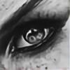 winymaeda's avatar