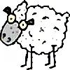 winzentween's avatar