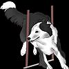 Wiolets's avatar