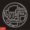 wipi035's avatar