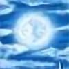 Wipit's avatar