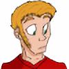 wippmaster's avatar