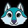 WIPwolf's avatar