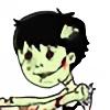 wirARTama's avatar