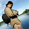 wirasaputra's avatar