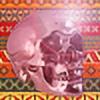 WiraWilber's avatar