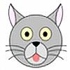 Wirble's avatar