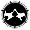 wirc34's avatar