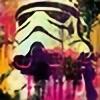 Wirdens's avatar