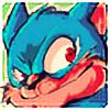 WireBear's avatar