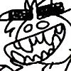 Wirecatart's avatar