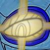 Wirecats's avatar