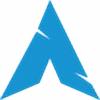 WireCharm's avatar