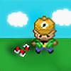 wired-down's avatar