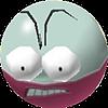 Wired-Myu's avatar
