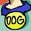 wiredfizz's avatar