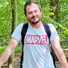 WiredHavox's avatar