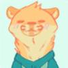 WiReDrw's avatar