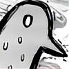 WIREDSOUND's avatar