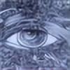 wiredwullff's avatar