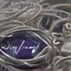 WireframedJewellery's avatar
