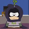wireinafire's avatar