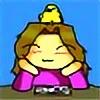 WirelessHamster's avatar