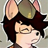 WirelessShiba's avatar