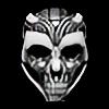 Wiremonk's avatar
