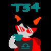 wiresthatconnect2us's avatar