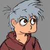Wirlog's avatar