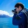 WirmPhotography's avatar