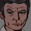 wirmslow's avatar