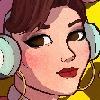 Wirnoa's avatar