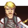 Wirrer's avatar