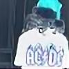 WIRTA's avatar