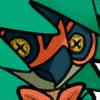 Wirth's avatar
