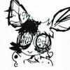 Wirtons's avatar
